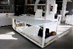 https://www.ragusanews.com//immagini_articoli/16-11-2018/vuoi-dormire-ufficio-scrivania-diventa-letto-100.jpg