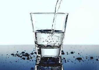 https://www.ragusanews.com//immagini_articoli/16-11-2019/dieta-idroponica-per-salvare-i-reni-240.jpg