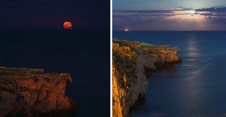 https://www.ragusanews.com//immagini_articoli/16-11-2019/l-alba-lunare-di-dario-giannobile-240.jpg