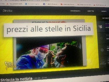 https://www.ragusanews.com//immagini_articoli/16-11-2020/1605601124-caro-tampone-in-sicilia-striscia-la-notizia-cita-ragusanews-2-280.jpg