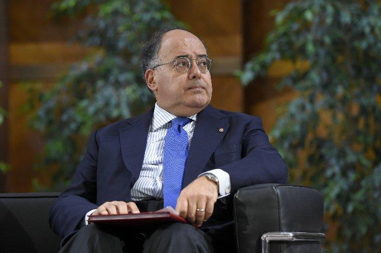 https://www.ragusanews.com//immagini_articoli/16-11-2020/calabria-neo-commissario-gaudio-indagato-a-catania-per-concorsi-500.jpg