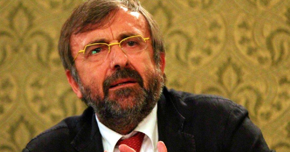 Sanità, si dimette Zuccatelli: Governo verso la nomina del nuovo commissario