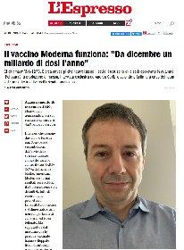 https://www.ragusanews.com//immagini_articoli/16-11-2020/un-vittoriese-guida-il-team-del-vaccino-anti-covid-di-moderna-280.jpg