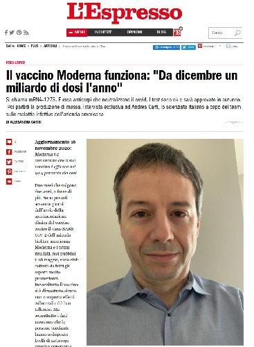 https://www.ragusanews.com//immagini_articoli/16-11-2020/un-vittoriese-guida-il-team-del-vaccino-anti-covid-di-moderna-500.jpg