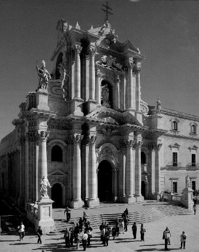 https://www.ragusanews.com//immagini_articoli/16-12-2012/architettura-barocca-e-citta-dispersa-500.jpg
