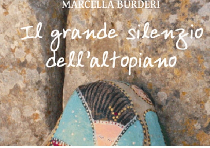 https://www.ragusanews.com//immagini_articoli/16-12-2013/il-grande-silenzio-dellaltopiano-un-libro-di-marcella-burderi-500.jpg