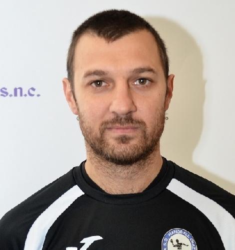 https://www.ragusanews.com//immagini_articoli/16-12-2014/la-pallamano-ragusa-affonda-in-casa-sotto-i-colpi-dell-handball-palermo-500.jpg