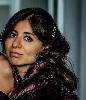 http://www.ragusanews.com//immagini_articoli/16-12-2014/valentina-d-amato-l-arte-di-dipingere-i-tessuti-100.jpg