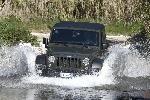 http://www.ragusanews.com//immagini_articoli/16-12-2015/dopo-l-etna-jeep-sceglie-scicli-per-i-suoi-experience-days-100.jpg