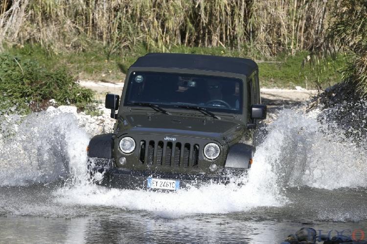 http://www.ragusanews.com//immagini_articoli/16-12-2015/dopo-l-etna-jeep-sceglie-scicli-per-i-suoi-experience-days-500.jpg