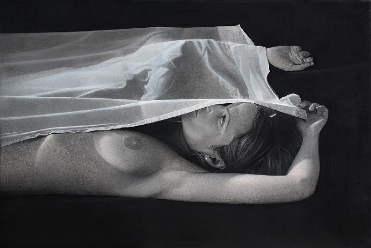 https://www.ragusanews.com//immagini_articoli/16-12-2015/giuseppe-colombo-se-la-pittura-e-poesia-e-letteratura-500.jpg