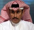https://www.ragusanews.com//immagini_articoli/16-12-2015/ministro-del-qatar-a-modica-per-affari-100.jpg