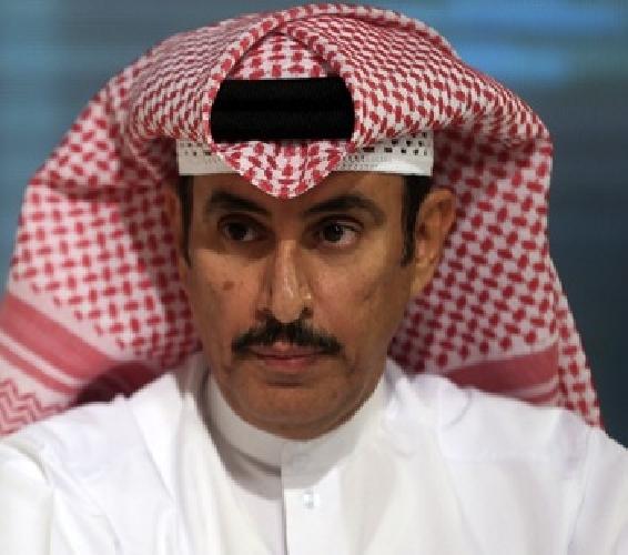 https://www.ragusanews.com//immagini_articoli/16-12-2015/ministro-del-qatar-a-modica-per-affari-500.jpg