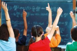 http://www.ragusanews.com//immagini_articoli/16-12-2016/dimensionamento-scolastico-accolte-le-proposte-di-comiso-e-vittoria-200.jpg