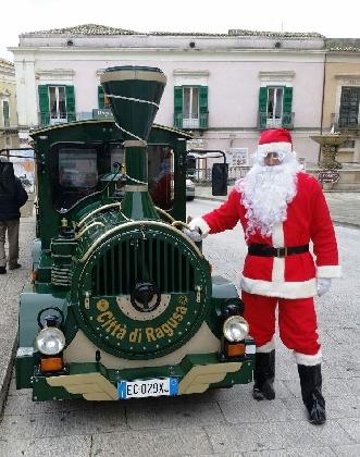 https://www.ragusanews.com//immagini_articoli/16-12-2016/ibla-natale-barocco-420.jpg