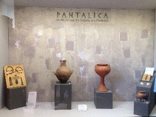 http://www.ragusanews.com//immagini_articoli/16-12-2017/antiquarium-sortino-inaugurata-mostra-reperti-archeologici-240.jpg