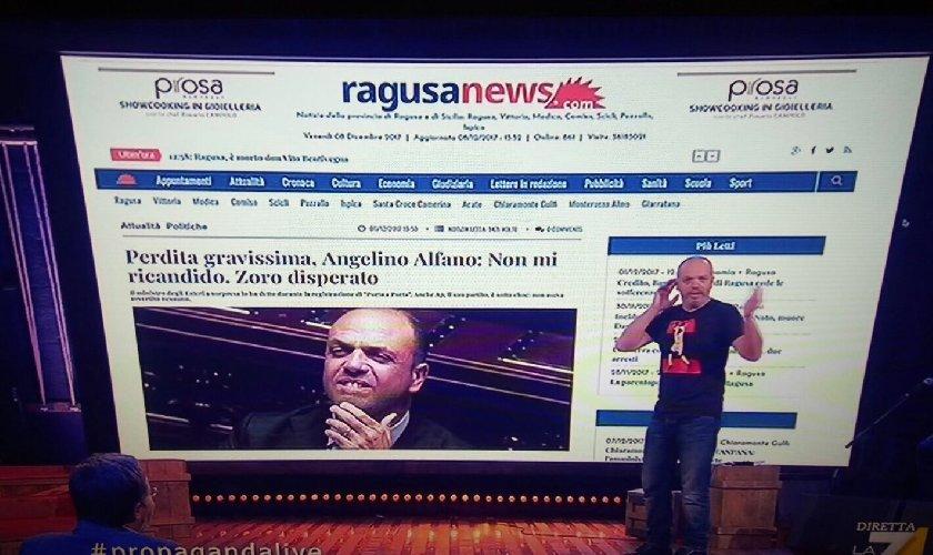 https://www.ragusanews.com//immagini_articoli/16-12-2017/zoro-legge-ragusanews-video-500.jpg
