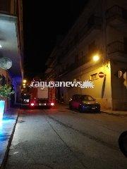 https://www.ragusanews.com//immagini_articoli/16-12-2018/allarme-fuga-jungi-arrivano-pompieri-240.jpg