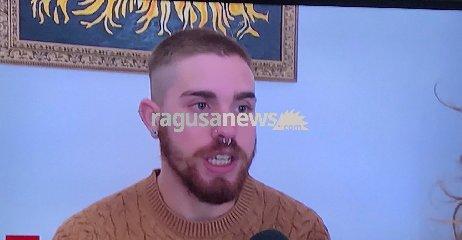 https://www.ragusanews.com//immagini_articoli/16-12-2018/francesco-fate-denunciate-omofobia-240.jpg