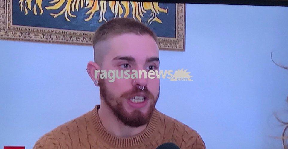 https://www.ragusanews.com//immagini_articoli/16-12-2018/francesco-fate-denunciate-omofobia-500.jpg
