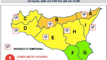 https://www.ragusanews.com//immagini_articoli/16-12-2018/piovera-detto-violenti-temporali-arrivo-sicilia-240.png