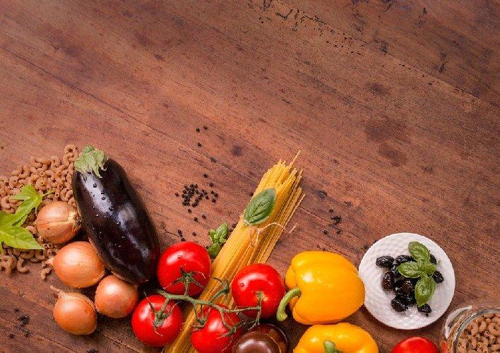 https://www.ragusanews.com//immagini_articoli/16-12-2019/dieta-indice-glicemico-cos-e-e-funziona-500.jpg