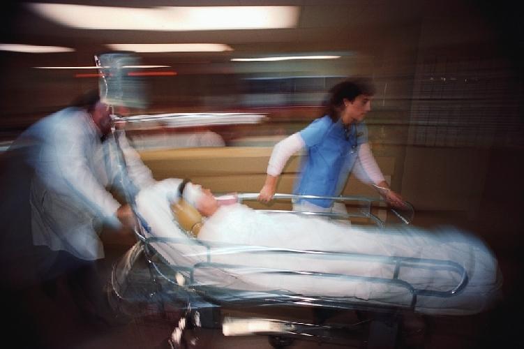 https://www.ragusanews.com//immagini_articoli/17-01-2012/criticita-al-pronto-soccorso-di-vittoria-le-riflessioni-dell-on-ammatuna-500.jpg