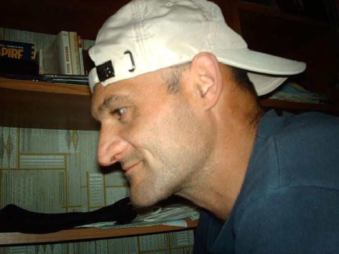 https://www.ragusanews.com//immagini_articoli/17-01-2012/omicidio-rosetta-trovato-massimo-la-terra-sono-innocente-resta-in-carcere-500.jpg