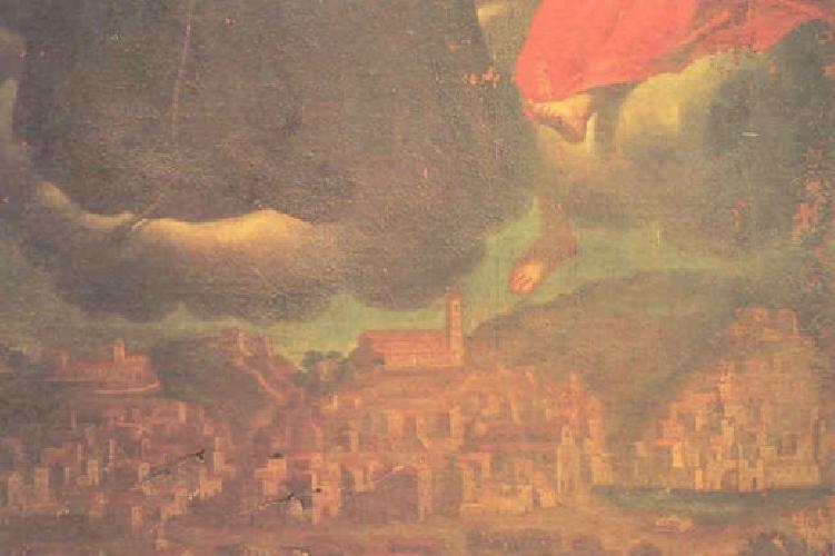 https://www.ragusanews.com//immagini_articoli/17-01-2013/il-terremoto-del-1693-raccontato-in-italiano-e-francese-500.jpg