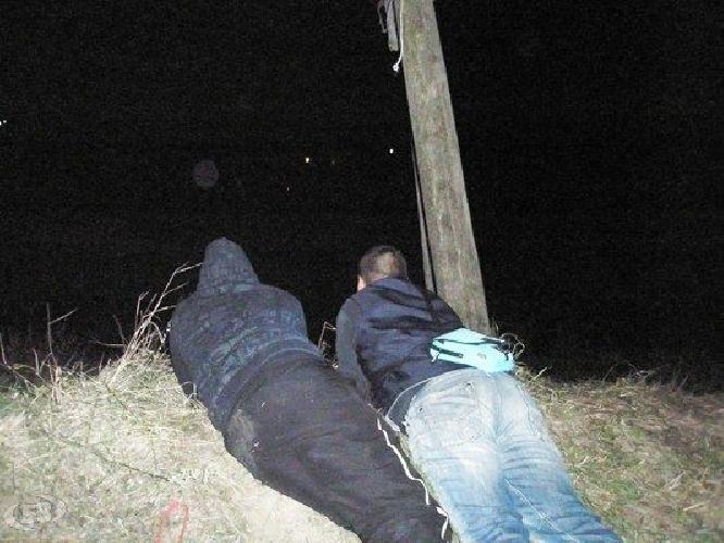 https://www.ragusanews.com//immagini_articoli/17-01-2014/furti-in-provincia-tutti-i-denunciati-500.jpg