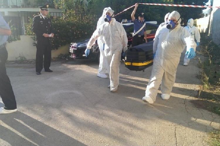 http://www.ragusanews.com//immagini_articoli/17-01-2014/identificato-il-cadavere-della-donna-trovata-a-santa-croce-500.jpg