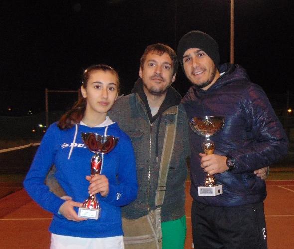 http://www.ragusanews.com//immagini_articoli/17-01-2015/tennis-e-grill-500.jpg