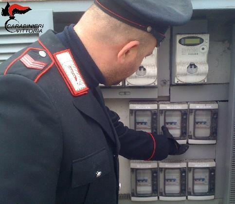 http://www.ragusanews.com//immagini_articoli/17-01-2017/furto-energia-elettrica-arrestati-albanesi-420.jpg