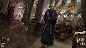 http://www.ragusanews.com//immagini_articoli/17-01-2017/occultus-cabala-mediterranea-videogioco-ambientato-sicilia-100.jpg