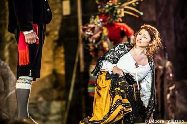 http://www.ragusanews.com//immagini_articoli/17-01-2017/tutto-esaurito-cavalleria-rusticana-teatro-garibaldi-420.jpg
