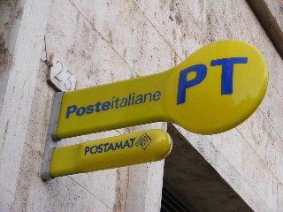 https://www.ragusanews.com//immagini_articoli/17-01-2018/ragusa-pensionati-ingannati-poste-italiane-vanno-risarciti-240.jpg