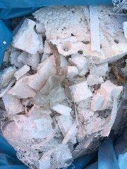 http://www.ragusanews.com//immagini_articoli/17-01-2018/rifiuti-speciali-marina-modica-denunciato-titolare-azienda-240.jpg