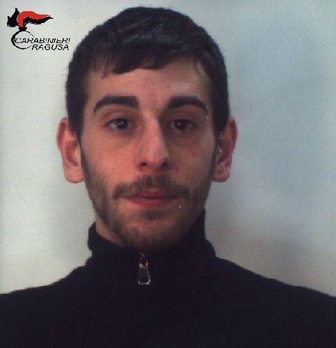 https://www.ragusanews.com//immagini_articoli/17-01-2018/spaccio-arrestati-giovani-ragusani-500.jpg