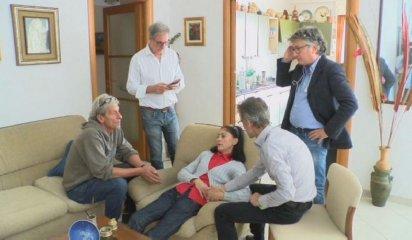 http://www.ragusanews.com//immagini_articoli/17-01-2018/vittoria-sfrattata-famigliatrigonagenovese-movimento-riscatto-accusa-240.jpg