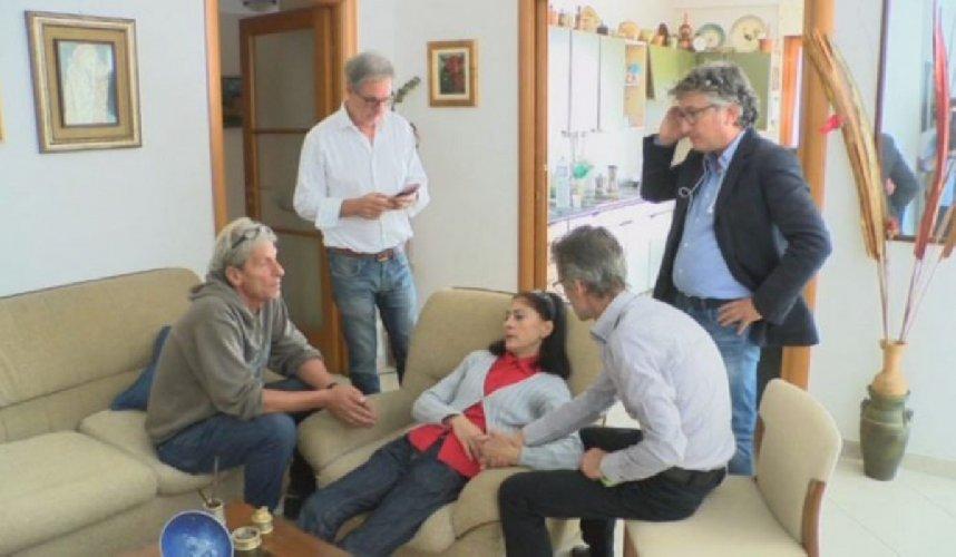 https://www.ragusanews.com//immagini_articoli/17-01-2018/vittoria-sfrattata-famigliatrigonagenovese-movimento-riscatto-accusa-500.jpg