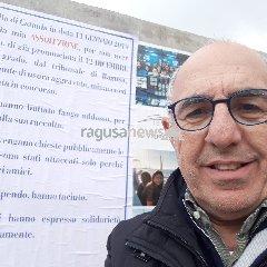 https://www.ragusanews.com//immagini_articoli/17-01-2019/assolto-anche-appello-direttore-bapr-pozzallo-iemmolo-240.jpg