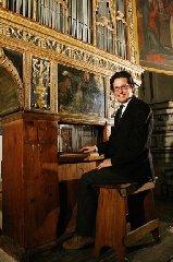 https://www.ragusanews.com//immagini_articoli/17-01-2019/concerto-organo-ragusa-240.jpg