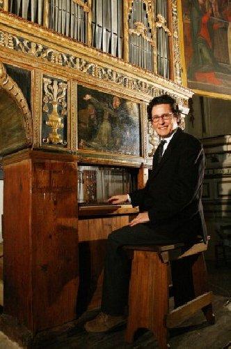 https://www.ragusanews.com//immagini_articoli/17-01-2019/concerto-organo-ragusa-500.jpg