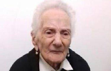 https://www.ragusanews.com//immagini_articoli/17-01-2019/morta-anni-signora-adele-240.jpg