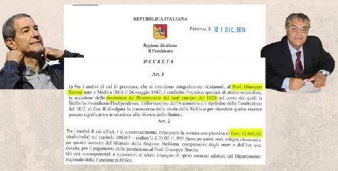 https://www.ragusanews.com//immagini_articoli/17-01-2020/bufera-su-musumeci-incarico-di-12-mila-euro-a-uccio-barone-240.jpg