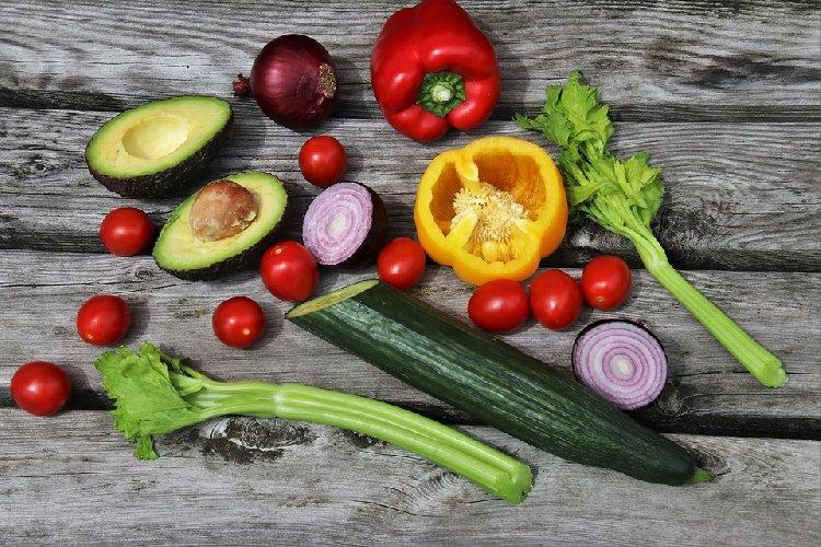 https://www.ragusanews.com//immagini_articoli/17-01-2020/dieta-duigan-la-riscoperta-dei-sani-principi-alimentari-per-dimagrire-500.jpg
