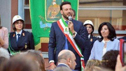 https://www.ragusanews.com//immagini_articoli/17-01-2020/francesco-italia-resta-sindaco-di-siracusa-fino-ad-aprile-240.jpg