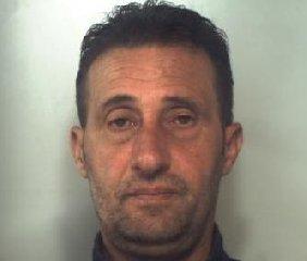 https://www.ragusanews.com//immagini_articoli/17-01-2020/il-ladro-di-ispica-arrestato-a-catania-240.jpg