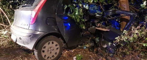 https://www.ragusanews.com//immagini_articoli/17-01-2020/incidente-mortale-perde-la-vita-un-giovane-di-32-anni-240.jpg