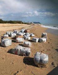 https://www.ragusanews.com//immagini_articoli/17-01-2020/sub-morti-e-droga-in-spiaggia-s-infittisce-il-giallo-coste-al-setaccio-240.jpg
